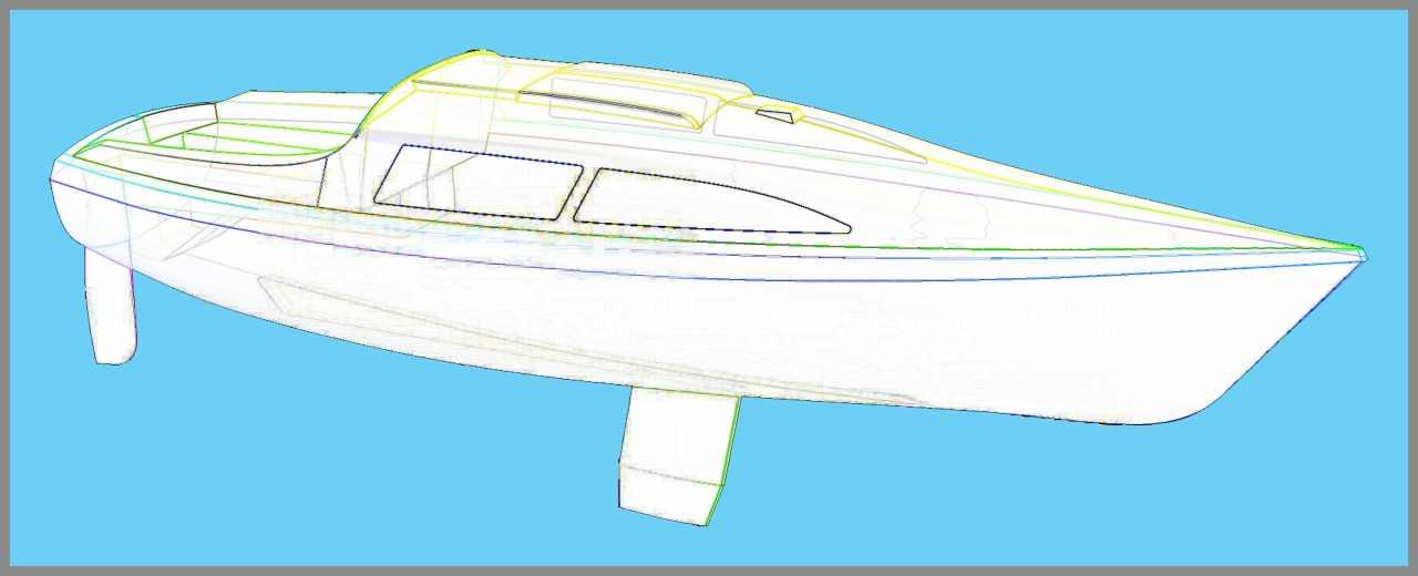 Noelex-25-with-Hatches-3b