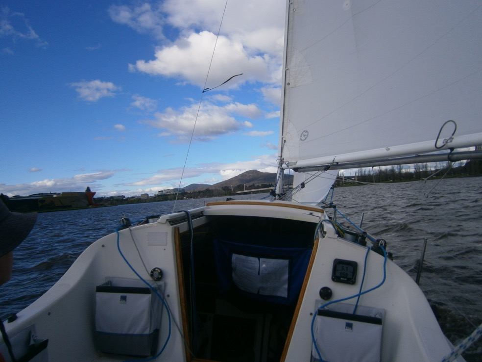 race-3-with-a-following-wind